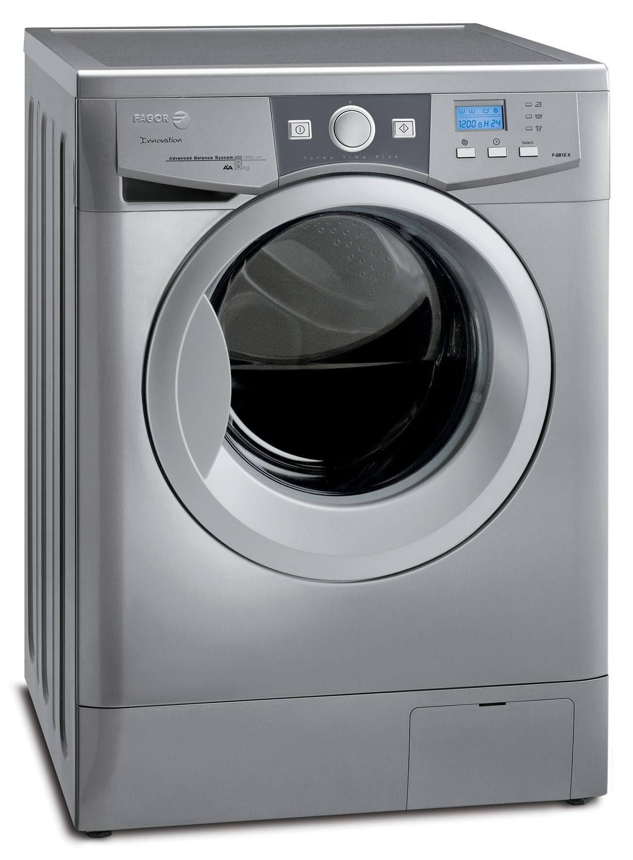 Que me encanta este refr n me llaman el lavadora porque - Fotos de lavadoras ...